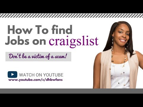 Trusted binary options websites like craigslist how to put a bet on