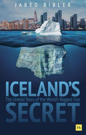 Iceland's Secret